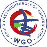 wgo-logo-highres